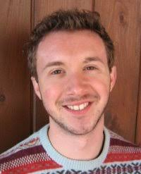 Jack Goodall - Son-Rise Program Child Facilitator. Name: Jack Goodall. Title: Son-Rise Program Child Facilitator. Region: London, but is willing to travel ... - jack-goodall