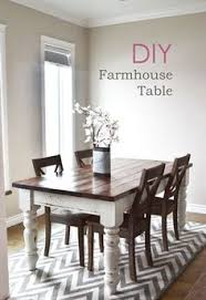 country kitchen dining tables modern