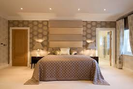 exotic bedrooms bright and soft bedroom lighting design bedroom lighting design