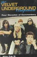 <b>Transformer</b>: The <b>Lou Reed</b> Story - Victor Bockris - Google Books