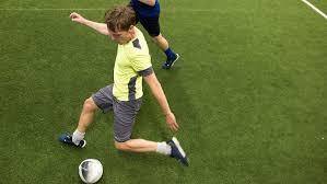 5 подарков на Новый год для любителей футбола