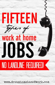 1000 images about job want a work from home job that don t require a landline phone you