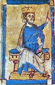 Érico V da Dinamarca