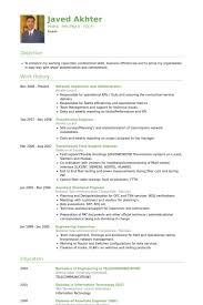 supervisor resume samples   visualcv resume samples databasenetwork supervisor and administrator resume samples