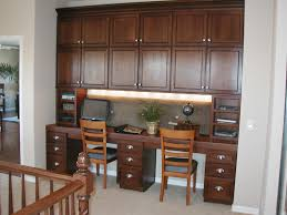 kitchen cabinets home office transitional: image of l shaped kitchen layout spanish table riseto co