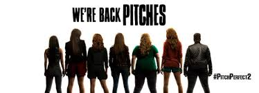 Image result for pitch perfect 2 full movie download