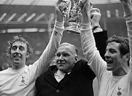 Aston Villa League Cup 3rd Round Images?q=tbn:ANd9GcRfRI--EoBgRvQnp_UwU8T4AlAoZ2zUtwhQaAYkC0yuwucUcBayGg