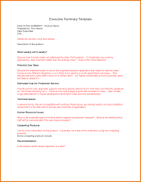 word resume template picture sample customer service resume word resume template picture trendy top 10 creative resume templates for word office executive summary