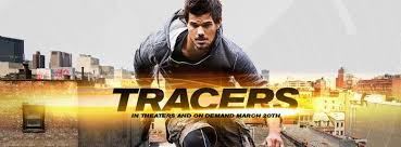 Image result for Tracers movie still