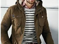 70+ <b>MEN'S FALL</b> OUTFITS ideas