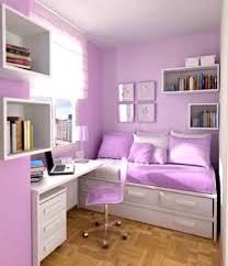 bedroom makeovers bedrooms