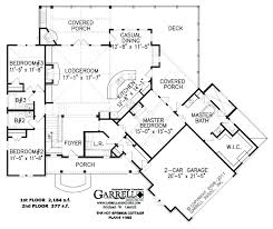 architectural house design modern house plans fareham winchester    architectural house plans
