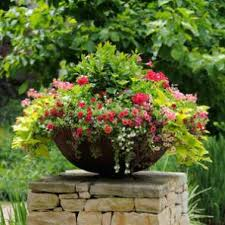 Great Garden Decoration Ideas