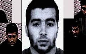 فرنسا -  النائب العام يكشف عن هوية انتحاري فجر نفسه عقب اقتحام الشرطة شقته