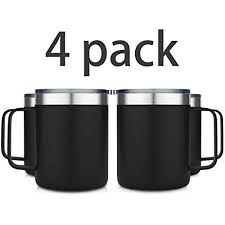 double insulated coffee mugs