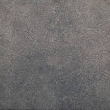Плитка клинкерная <b>Exagres Vega Gris</b> базовая 330х330 мм в ...