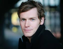 Shaun Evans – currently starring as young Inspector Morse in ITV's Endeavour – is confirmed to appear in the Miss Julie/Black Comedy double bill at the ... - Shaun-Evans