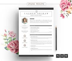 creative infographic resume templates web design resume 18 cover letter template for cool resume templates for mac digpio us awesome resume templates