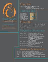 best cover letter for resumegraphic design resume examples 2015 17 best ideas about graphic designer cv resume design of resume 70 well designed