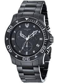 <b>Часы Swiss Eagle SE</b>-<b>9001</b>-<b>77</b> - купить мужские наручные <b>часы</b> в ...