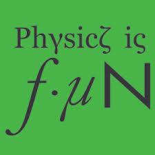 Asyiknya Fisika Olek kak Yohanes Surya