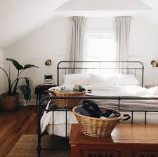 pictures simple bedroom: home is where the hart is these are the days