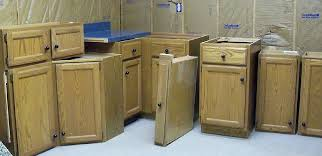 used kitchen cabinet gtgt