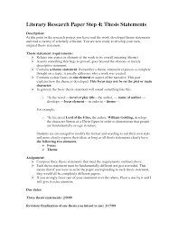 best place to post resume online cipanewsletter best place to post resume online sample customer service resume