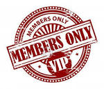 access/members only