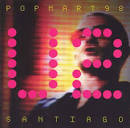 Popmart 98: Santiago