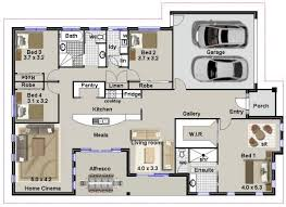 ✠ YOU WILL LOVE THIS ONE NICE   moderen bed house plans modern     bedroom home design