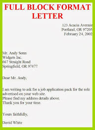 letters thank you letters recommendation reference letters  best
