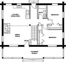 images about mother in law houses on Pinterest   Floor plans       images about mother in law houses on Pinterest   Floor plans  Mother in law and House plans