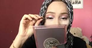 simple date makeup asyalliee you