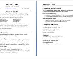 breakupus pleasing ideas about sample resume templates on breakupus exquisite full resume resume guide careeronestop cool full resume and terrific resume versus cv
