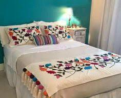 <b>PINK SWAN 100</b>% Muslin Cotton Baby Swaddle pokrivač ...
