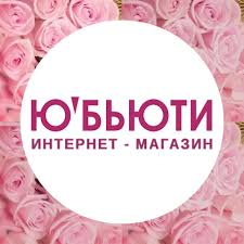 Интернет-магазин Ю'Бьюти - Shop | Facebook