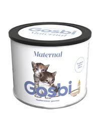 <b>Maternal</b>
