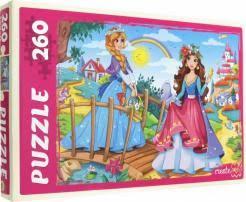 <b>Пазлы</b> (200-360 <b>элементов</b>) | игры для детей | купить в интернет ...
