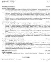 director of community development resume   director of community    director of community development resume