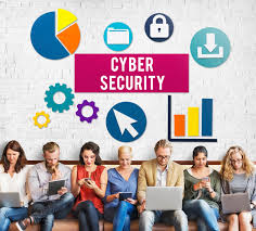 how voip is changing the insurance industry cyber security jpg