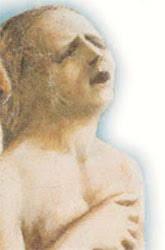 ... il Comune di Stazzema, l'Eccidio Marzabotto, l'ANFIM in collaborazione con la Scuola della Pace e il Centro Pari Opportunità della Provincia di Lucca, ... - Cacciata