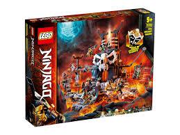 Часы Lego Ninjago 9009440 кай верный друг - Агрономоff