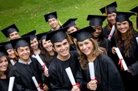 Free College Grants for High School Seniors