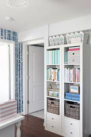 home office storage ideas. best 25 office storage ideas on pinterest organizing small space gift wrap and wrapping paper organization home i
