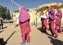 youth unemployment in ia a situation analysis brookings developing life skills for girls 5 takeaways from the 2016 girls education research symposium