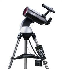 <b>Телескоп Sky-Watcher BK MAK102AZGT</b> SynScan GOTO купить в ...