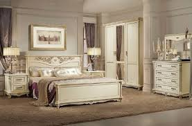 Мебель для <b>спальни белорусская</b> - спальная мебель из ...