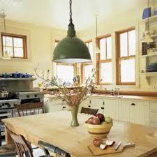 industrial deep bowl pendant lighting popular in the kitchen bowl pendant lighting