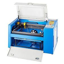 Amazon.com: Orion Motor Tech 50W <b>CNC CO2 Laser Engraving</b> ...